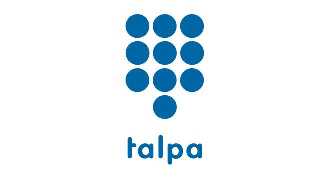 BNR-hoofdredacteur maakt zich zorgen om overnames Talpa, Hans van der klis, MediaFacts