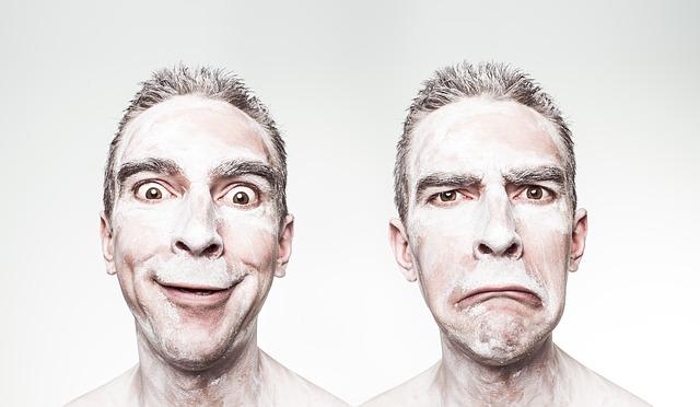 Blij of chagrijnig? Deze Britse uitgever schat in wat je wilt lezen aan de hand van je humeur, Hans van der klis, MediaFacts