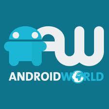 HUB Uitgevers krijgt exploitatie Androidworld, Mediafacts, MediaFacts