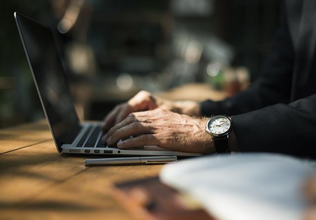 Waarom online advertising minder irritant maken niet genoeg is, Hans van der klis, MediaFacts