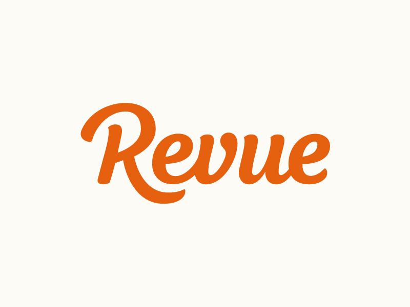 Revue begint met betaalde nieuwsbrieven, Hans van der klis, MediaFacts
