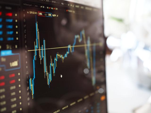 Groei programmatic vlakt af in online advertentiemarkt, Hans van der klis, MediaFacts