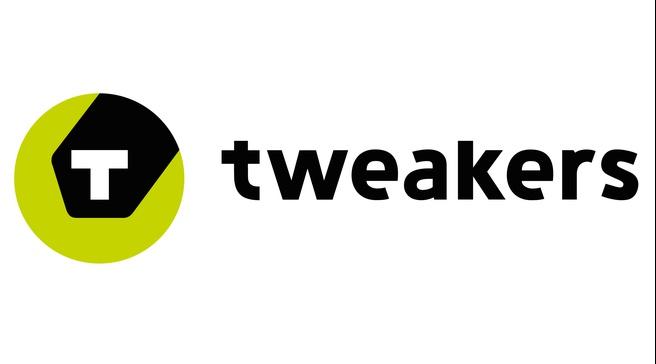 Website Tweakers.net komt met eigen Tweakers podcast