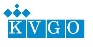 KVGO verenigingsmagazine in nieuw jasje, Hans van der klis, MediaFacts
