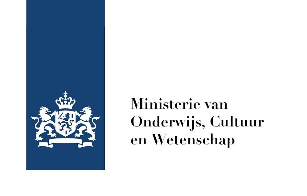 Keihard oordeel over DTP opleiding, Hans van der klis, MediaFacts
