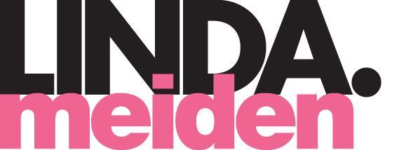 Linda.Meiden hoofdredacteur Yara Michels: 'Print is niet dood hoor.', Hans van der klis, MediaFacts