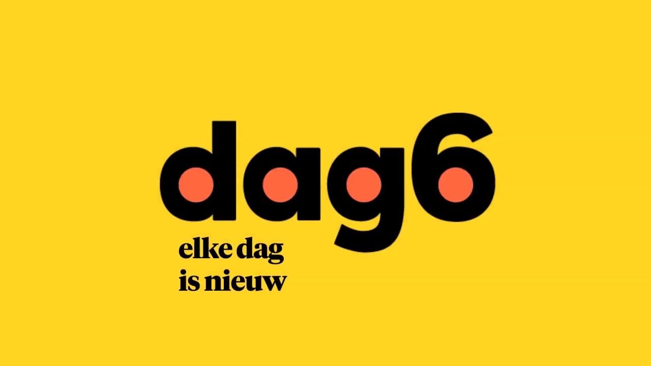 Dag6 van ND en EO stopt deels, Hans van der klis, MediaFacts