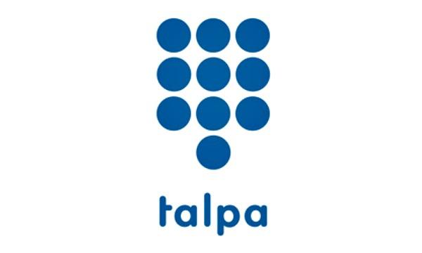 John de Mols Talpa Network koopt domeinnaam hetnieuws.nl
