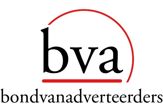 Nieuwe koers voor BVA