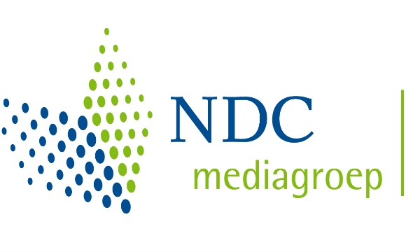 NDC mediagroep BV neemt videoproducent Pro-Time over, Hans van der klis, MediaFacts