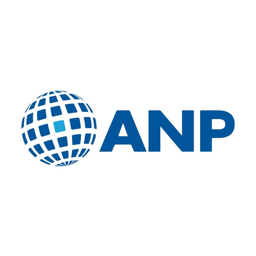 ANP-directie verdeelde vorig jaar bijna 7 ton, Hans van der klis, MediaFacts