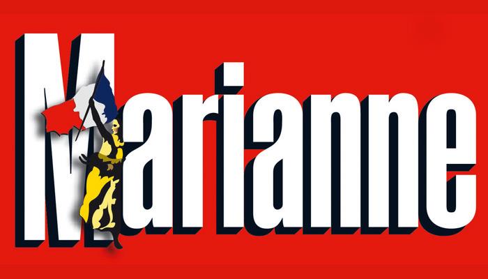 Tsjechische miljardair aast op Elle en hengelt ander Frans tijdschrift 'binnen enkele weken' binnen, Hans van der klis, MediaFacts