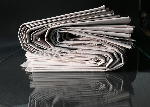 Uitgevers: de opmars der Belgen (en de aftocht van de Britten), Hans van der klis, MediaFacts