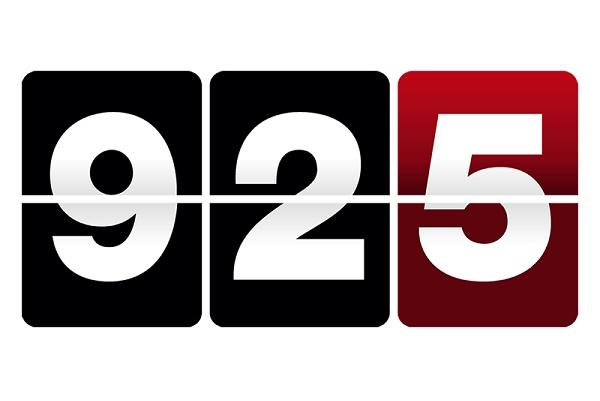 Nieuwssite 925.nl naar Follow the Money, Hans van der klis, MediaFacts