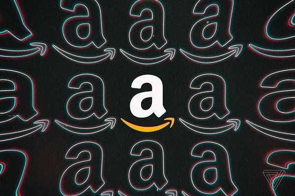 Amazon lanceert Prime Book Box, een abonnementsdienst voor kinderboeken, Hans van der klis, MediaFacts