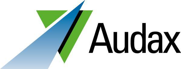Mediabedrijf Audax stelt verandermanager aan, Hans van der klis, MediaFacts