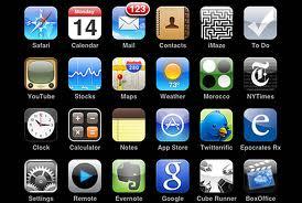 'Sanoma boekt miljoenen omzet met mobiele apps', Mediafacts, MediaFacts