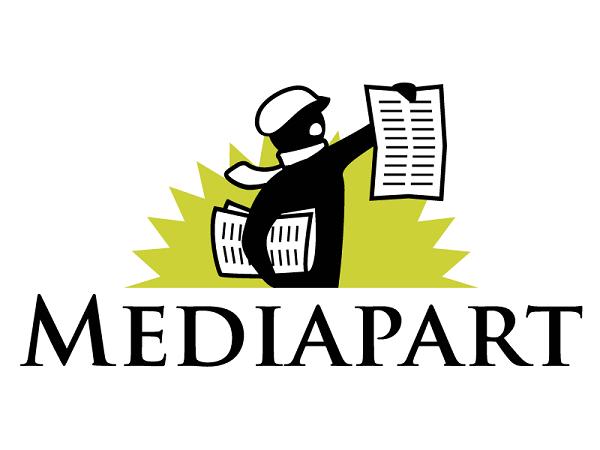 Waarom 'het Correspondentmodel' een gouden toekomst heeft, Hans van der klis, MediaFacts