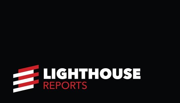 """Ludo Hekman (Lighthouse Reports): """"Met opkomende technieken verhalen journalistieke vertellen"""", Hans van der klis, MediaFacts"""