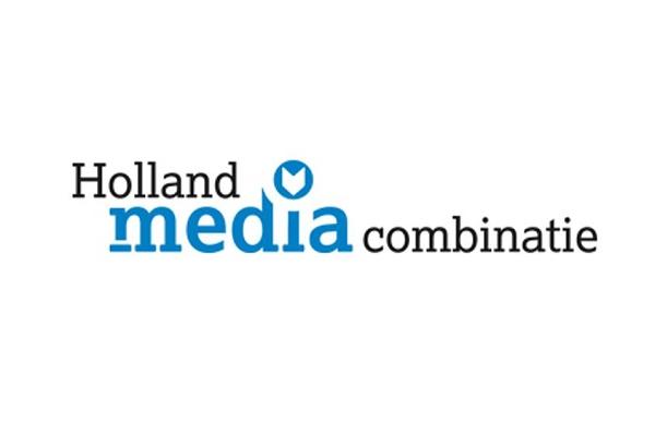 Reorganisatie van -25 fte bij HMC definitief; investeringen ook, Hans van der klis, MediaFacts