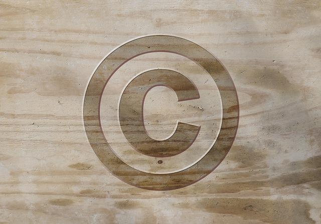 Groeiend verzet tegen plan auteursrechtfilters EU, Hans van der klis, MediaFacts