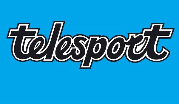 Chef sport Jaap de Groot na 43 jaar weg bij De Telegraaf , Hans van der klis, MediaFacts