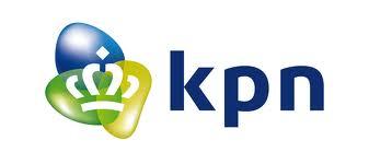 KPN begint investeringsfonds voor internet en mobiel, Mediafacts, MediaFacts