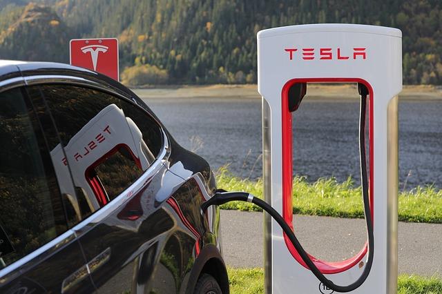 Elon Musk heeft weer wat nieuws, Hans van der klis, MediaFacts