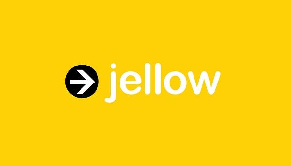 Freelancersplatform Jellow breidt uit naar België, Hans van der klis, MediaFacts