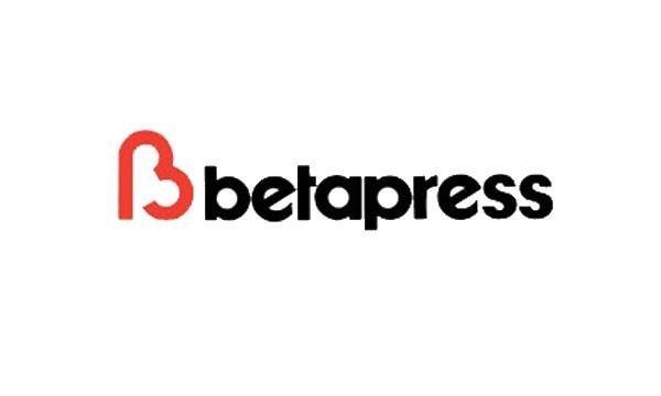 Distributeur tijdschriften Betapress schrapt banen, Hans van der klis, MediaFacts