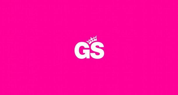 TMG wil GeenStijl verkopen en hoopt videoplatform Dumpert te behouden , Hans van der klis, MediaFacts