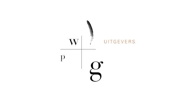 WPG Uitgevers meldt positief bedrijfsresultaat en komt met nieuwe initiatieven, Hans van der klis, MediaFacts