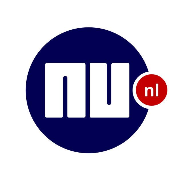 Online bereik van de vijf grootste Nederlandse online nieuwsmerken sterk gestegen