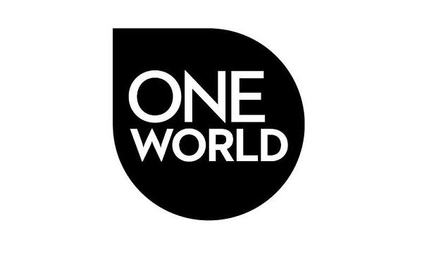 Sinds OneWorld onafhankelijk werd groeit het aantal 'vrienden', vooral onder jongeren, Hans van der klis, MediaFacts