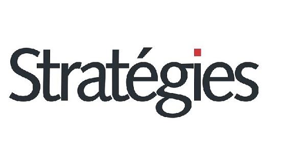 Stratégies overgenomen door MediaSchool, Hans van der klis, MediaFacts