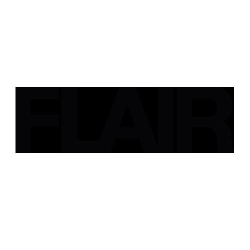 Marije Veerman nieuwe hoofdredacteur Flair, Hans van der klis, MediaFacts