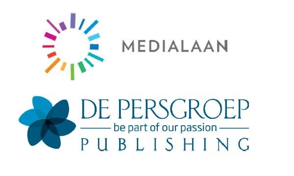 De Persgroep houdt drukkerij en IT uit fusie