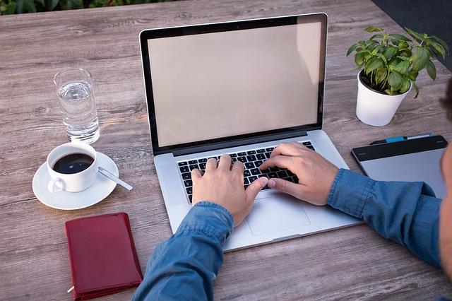 NVJ: laat freelancers profiteren van goede bedrijfsresultaten bij uitgevers, Hans van der klis, MediaFacts