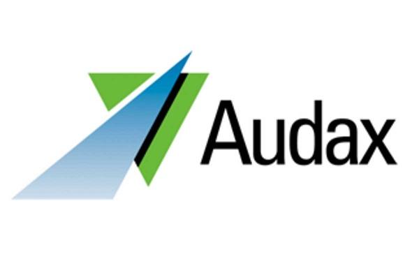 227 miljoen omzet en 1,1 miljoen winst Audax