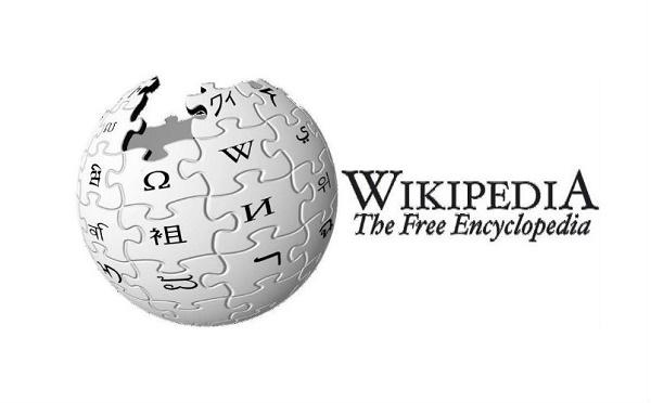 Wikipedia wil financiële bijdrage van Google en Facebook, Hans van der klis, MediaFacts