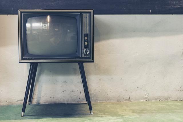 Adresseerbare reclame moet het grote scherm redden, Hans van der klis, MediaFacts