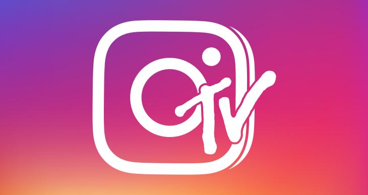 1 miljard gebruikers voor Instagram