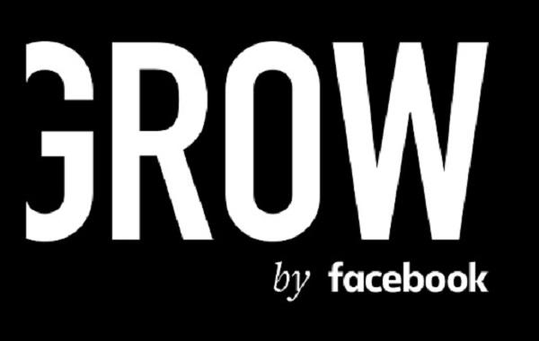 Facebook lanceert een magazine, in print, Hans van der klis, MediaFacts