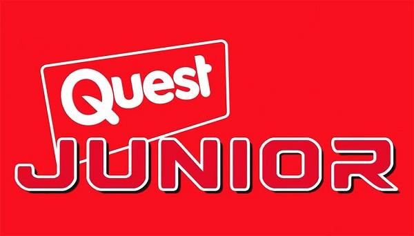 Quest Junior deelt half miljoen gratis magazines uit, Hans van der klis, MediaFacts