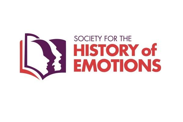 Brill gaat tijdschrift Emotions uitgeven, Hans van der klis, MediaFacts