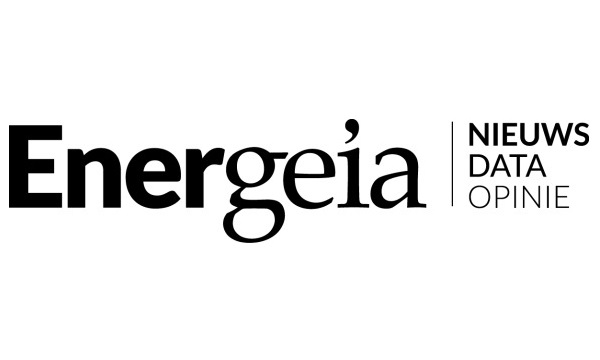 FD-titel Energeia lanceert Trilemma, Hans van der klis, MediaFacts