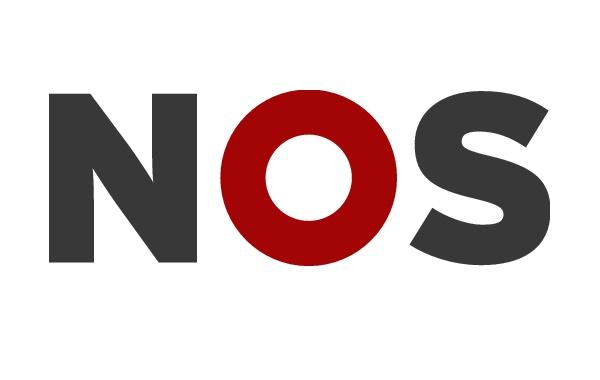 Telegraaf wil verbod op artikelen op NOS-site, Hans van der klis, MediaFacts