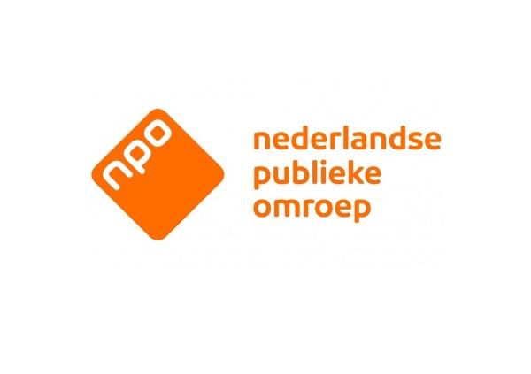 BNNVARA, EO, NTR, VPRO passeren NPO: online plan