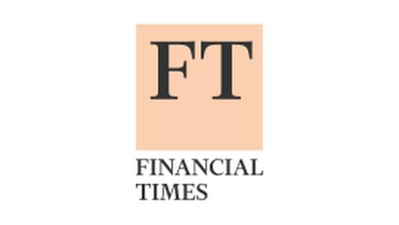 Politico en Financial Times meest invloedrijk in Brussel, Hans van der klis, MediaFacts