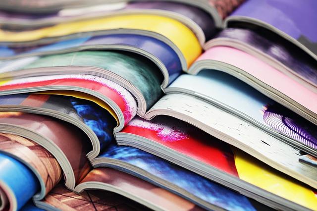 Deze magazines hebben een stijgende oplage, Hans van der klis, MediaFacts